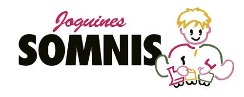 Joguines Somnis Online