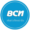 BCN Skateboards